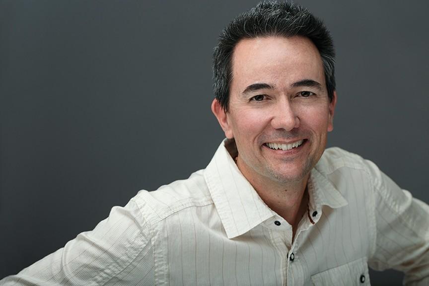 Jason Hessom