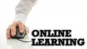 Online colleges or universities