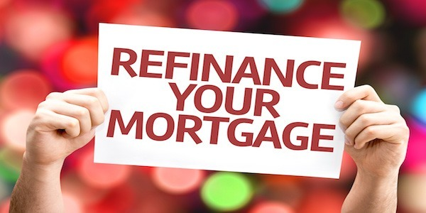 Should Your Refinance Your Home Before You Retire?