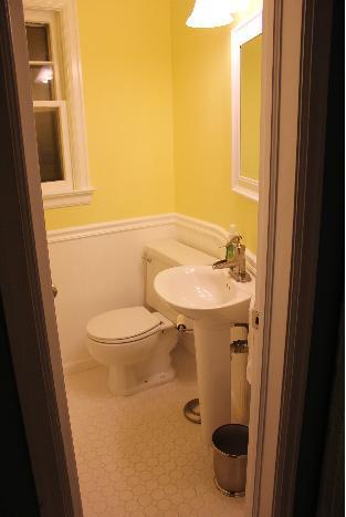 20111031-new-bath