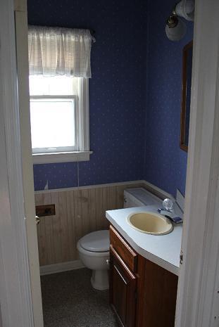 20111031-old-bath
