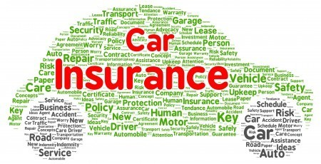 Car insurance is a necessity if you want to drive in the United States. Unfortunately, the premiums for car insurance are very high. How can you reduce them?