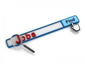 Sometimes its just easier to find a new job if your current job isn't paying you well enough