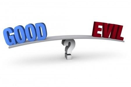 """Not all debt is bad. However, what would you consider """"good"""" debt?"""