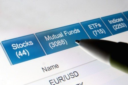 Which is better? Stocks or mutual funds?