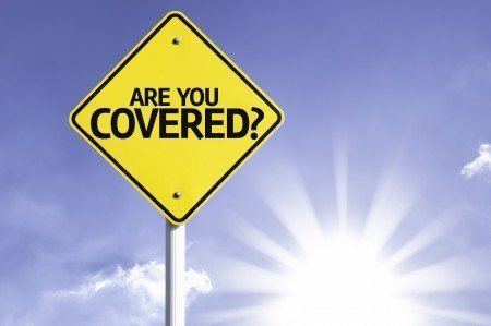 Getting the right kind of life insurance coverage