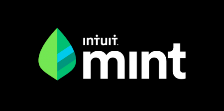 Is Mint.com a good tool to use to manage your money, budgets and investment accounts?