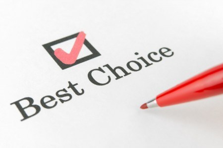 What choices do you have when it comes to final expense insurance? There are at least 2...