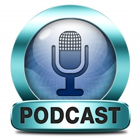 What is a podcast and why do they matter to your business?