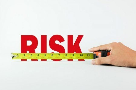 Determining your risk tolerance in investing is a critical step as an investor