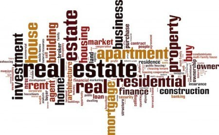 Investing in real estate can be good for your investment returns